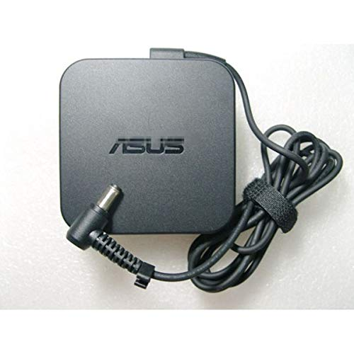 Asus PA-1650-78 Replacement AC adapter for Select Asus Models