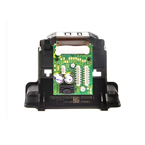 Reparar el cabezal de impresión CN688 CN688A CN688300 cabezal de impresión cabezal de impresión para HP DeskJet 3070A 3525 5525 Photosmart 3525 4615 4610 4625 5510 6510 cabeza de impresora