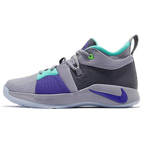 Top paul george shoes boys size 5.5 for 2020
