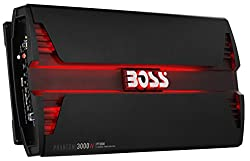 Boss Audio R24000D
