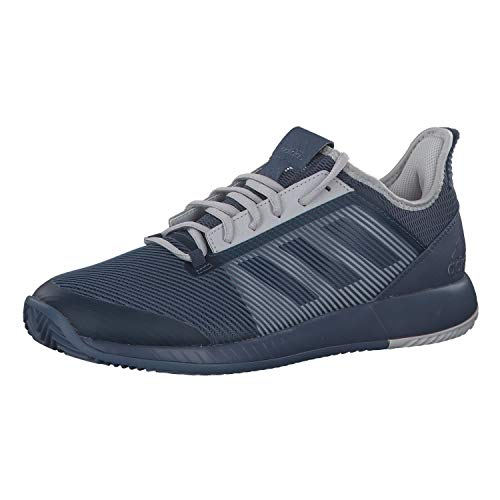 adidas Chaussures Adizero Defiant Bounce 2