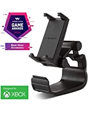 MOBILE GAMING CLIP FOR XBOX CONTROLLERS (Android)
