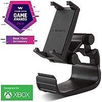 PowerA - Soporte de juego para móvil Moga para mandos inalámbricos de Xbox (Xbox One)