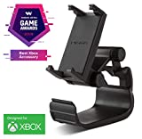 PowerA MOGA Mobile Gaming Clip for Xbox One Wireless Controllers