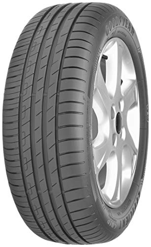 Neumáticos Goodyear EfficientGrip Performance 215/55 R17 94 W