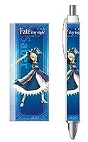 劇場版「Fate/stay night [Heaven's Feel]」 ボールペン セイバー