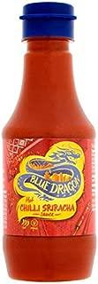 Blue Dragon Sriracha Dipping Sauce 190ml