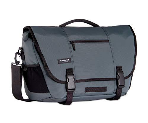 TIMBUK2 Commute Messenger Bag, Surplus, Large