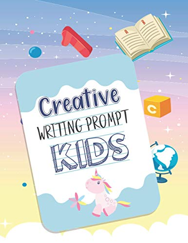 Creative Writing Prompt Kids: Growth Mindset Questions | Creative Writing | Opinion Writing | Expository Writing | Narrative Writing I Help Them to Improve Their Writing Skills