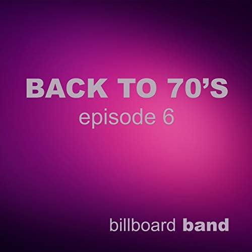 Billboard Band