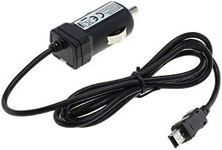 Suchergebnis Auf Für Navigon 92 Premium Live Kfz Ladegeräte Ladegeräte Elektronik Foto