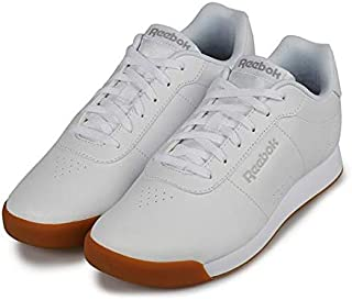 Soccerex Reebok Sports Shoes women and girls Comfortable Lightweight suitable for all sport