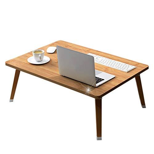 XING ZI Folding table X-L-H Multifunktionaler Klappcomputertisch Computertisch Klappcomputertisch