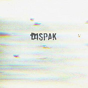 Dispak 2