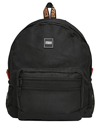 Urban Classics Basic Unisex Rucksack Männer / Frauen Tasche