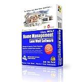 Home Inventory Softwares