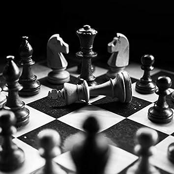 Schack och livet