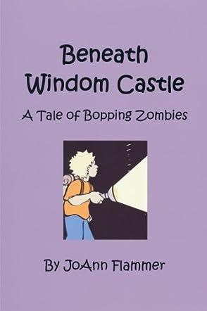 Beneath Windom Castle