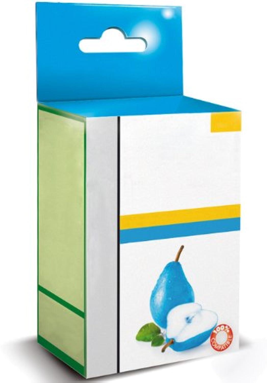 6 x Faxrollen für Panasonic KX-FC 226 G-S, Druckfolien für KXFC226GS, je120S. B002QVDGCU | Nicht so teuer