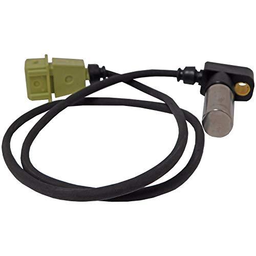 Premier Gear PG-CRK182 Professional Grade New Crankshaft Position Sensor