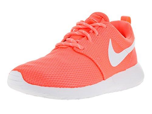 ROSHERUN Donne Nike Mod.511882-811 Mis. 42