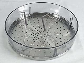 Kenwood - Cesta para cocción al vapor Cooking