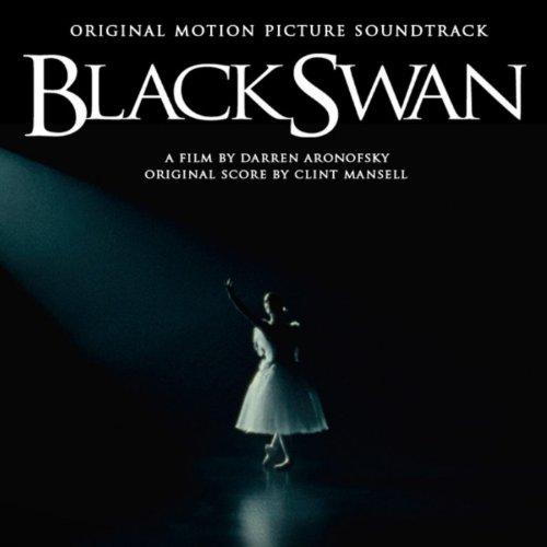 Black Swan (Original Motion Picture Soundtrack)