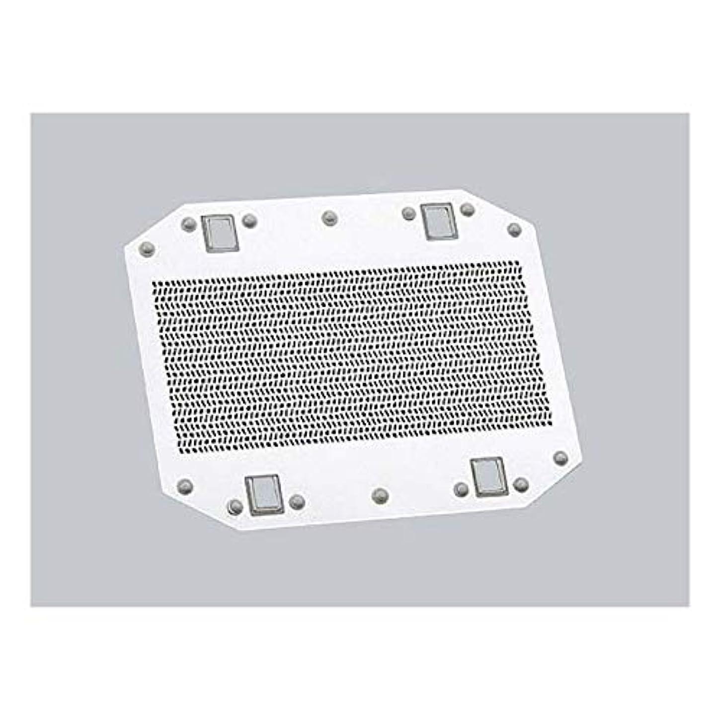 学習名目上のソロパナソニック 替刃 メンズシェーバー用 外刃 ES9943
