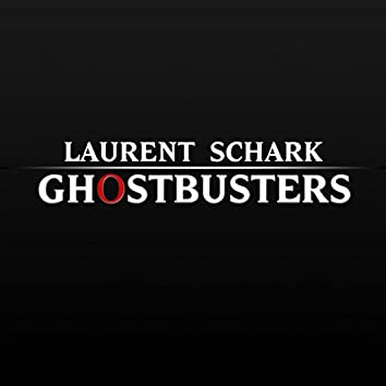 Ghostbusters (Club Mix)