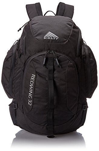 Kelty Redwing 32 L Backpack 2013 - Black