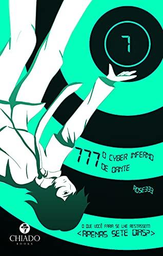 777 - Cyber Inferno de Dante