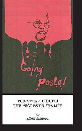 Going Postal: The Story Behind the ''Forever Stamp