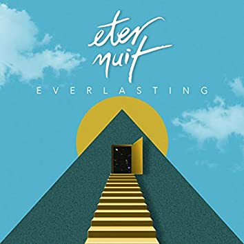 Everlasting (feat. Hayes)