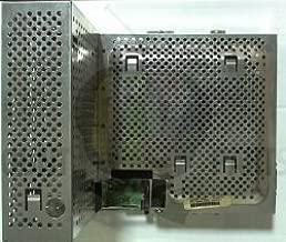 Samsung SMGHLR5067WAX/XAA PCB ASSEMBLY-DIGITAL