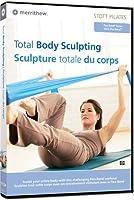Total Body Sculpting [DVD] [Import]