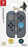 Hori 255900 Zelda Breath Of The Wild Analoge Cap (Nintendo Switch)