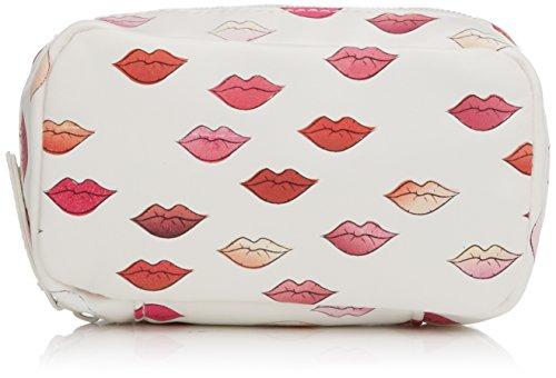 Magic Lips Trousse de maquillage