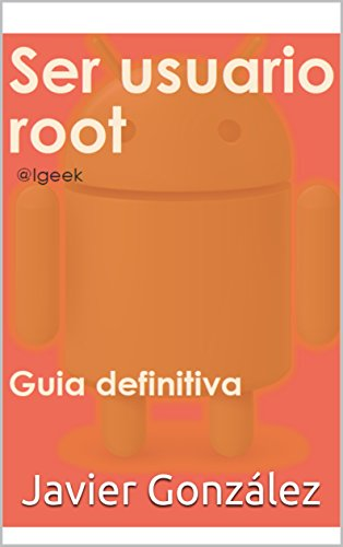 commercial petit root android puissant