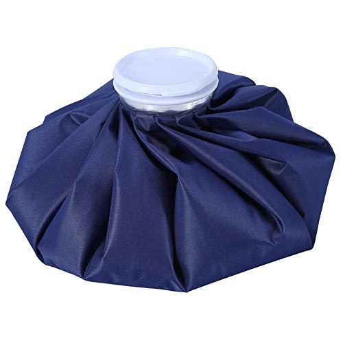 Frío Paquetes, Poliéster y Cloruro de polivinilo Poliéster Material Término Usar Frío Terapia Hielo por Hogar