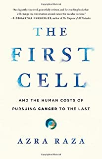 Best life cell cost Reviews