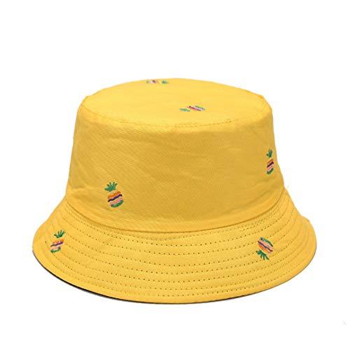 cubo amarillo de la marca Joylife