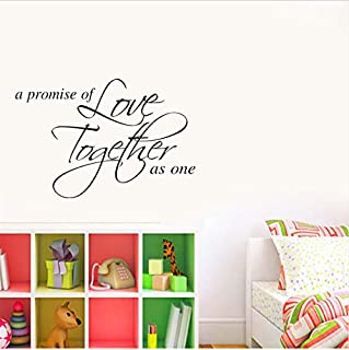 Amazon.es: Promesa de Amor