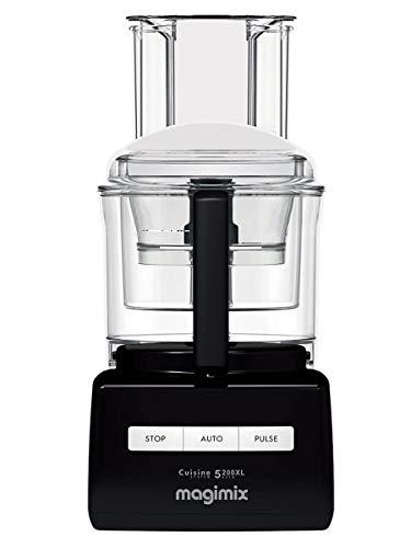 Magimix 5200XL Premium Küchenmaschine...