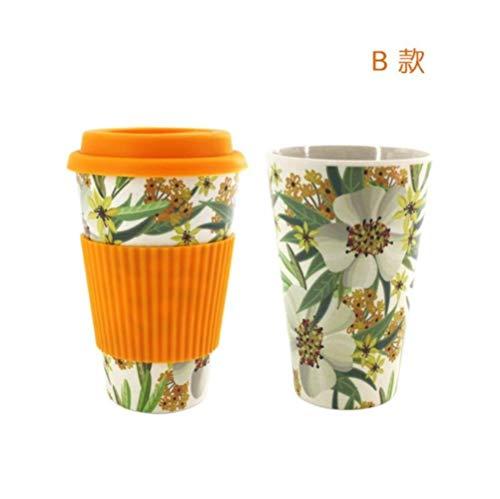 Mugs Tasses Café Bougie Chauffe-Plat Étanche Colorée Led Flottant 12 Ambre Blanc Led Thé Lumière Bougie Sans Flamme Fête De Mariage, Multicolore