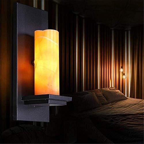 Willlly Led Spiegel Voorlicht Minimalistische Licht Spiegel Kast Lampen Toilet Wc Muur E Waterdichte Vocht Anti Mist Spiegel Schilderen Verlichting Een Wandlamp Vintage