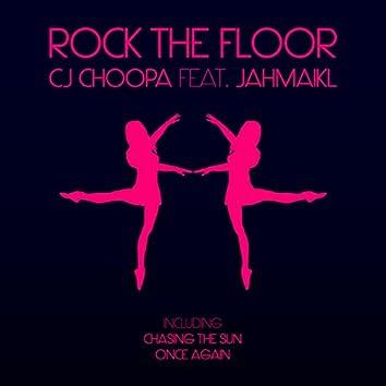 Rock the Floor