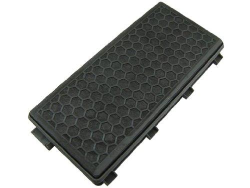1 HEPA-Filter geeignet für Miele S6220 CatundDog von Staubbeutel-Profi®