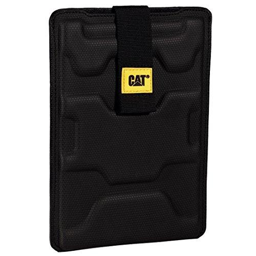 Caterpillar CAT Cage-Cover Tasche Schutz-Hülle Case für Tablet PC 7