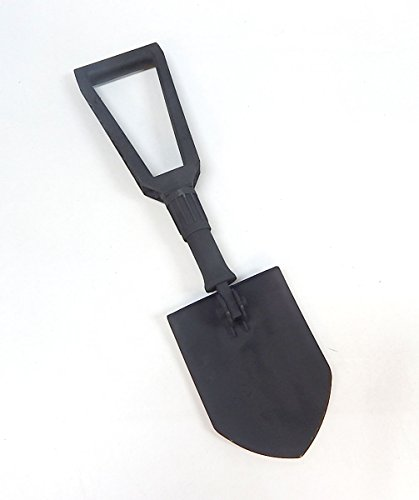 GERBER USMC Tri-Fold Entrentching Tool (E-Tool) Military Issue USGI
