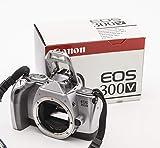 Canon EOS 300V - Body only